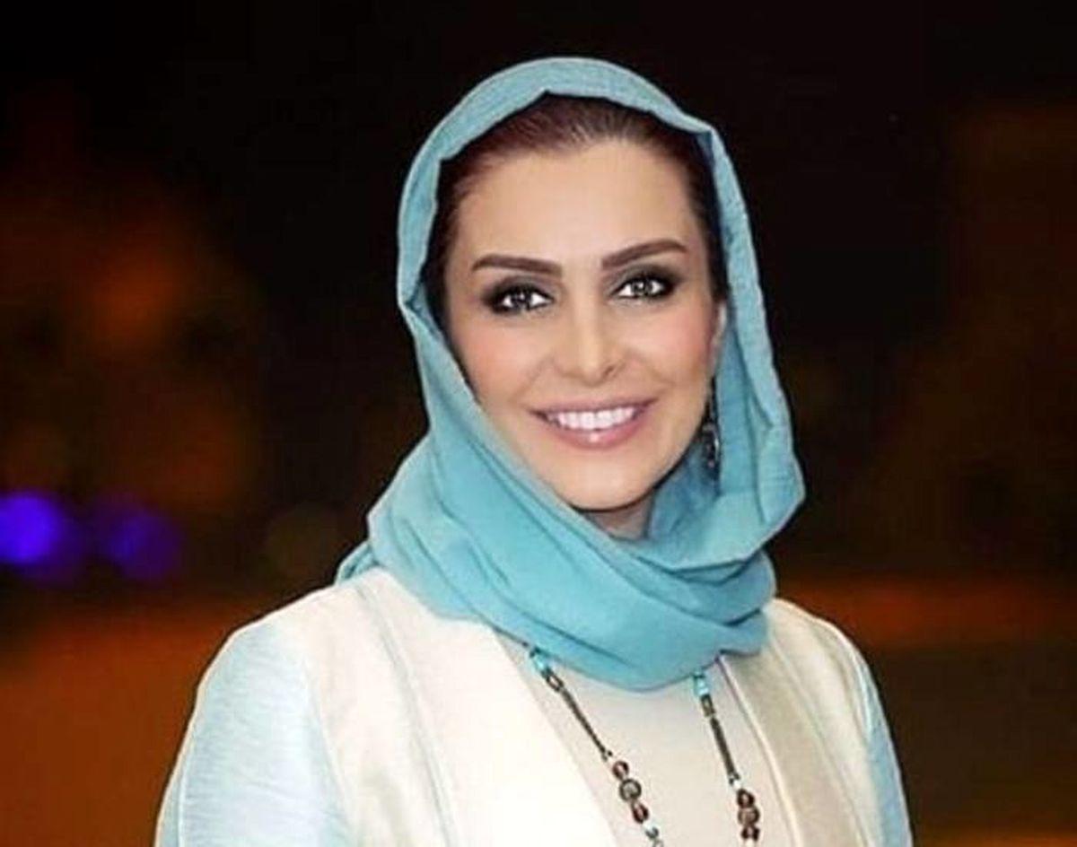 بازیگران زن ایرانی که جوانمرگ شدند/ آزاده نامداری، تینا عبدی و ماه چهره خلیلی+عکس