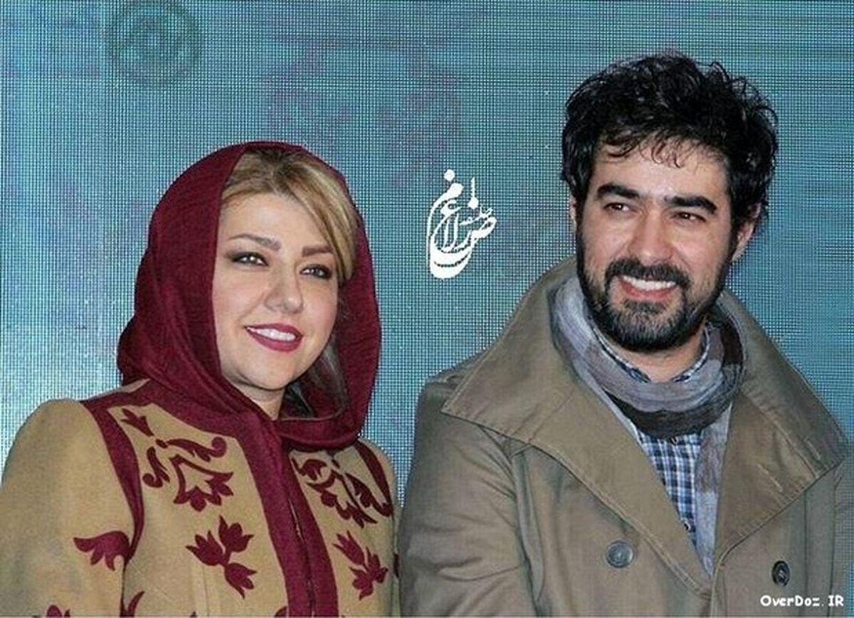 واکنش به واکسن زدن شهاب حسینی+فیلم