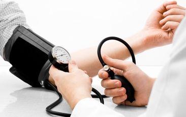 7 فعالیت بدنی مناسب برای مقابله با فشارخون