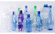آیا استفاده مجدد از بطری های پلاستیکی ایمن است؟