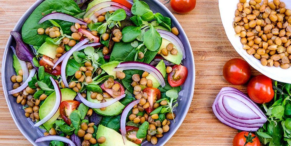۶ خوراکی سالم برای افراد دیابتی