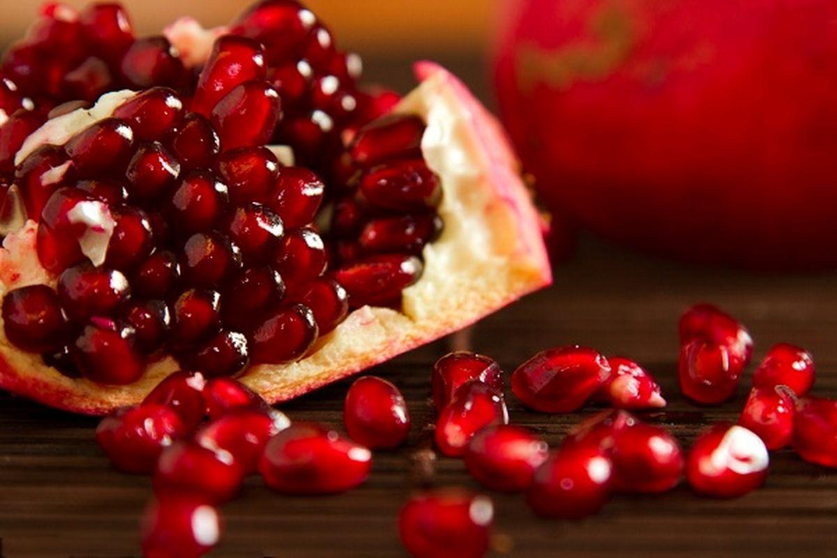 میوه هایی که بهترین خون ساز هستند