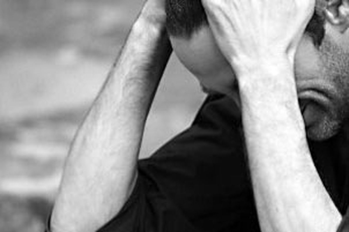علت سرطان آلت تناسلی در مردان را بدانید+جزییات