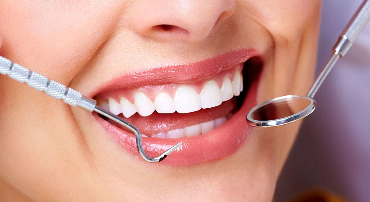 اصطلاح دندان ضعیف یا نرم به چه معناست؟