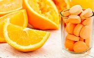 نشانههای عجیب کمبود ویتامین سی در بدن