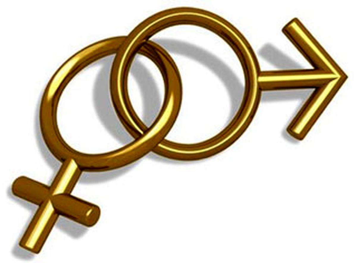 روش های افزایش لذت در رابطه جنسی را بدانید+آموزش