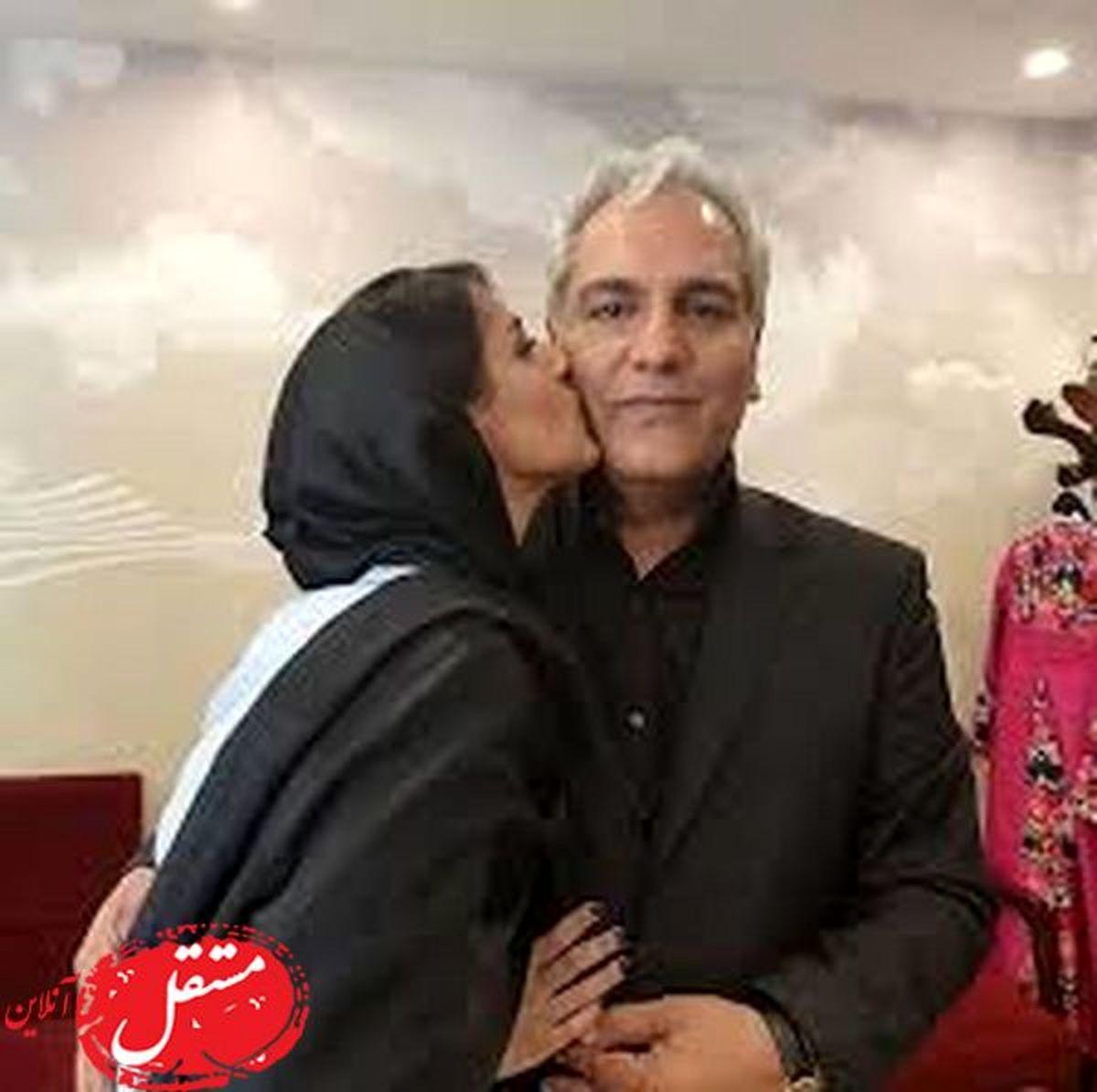 سری جدید دورهمی مهران مدیری با ویژگی های عجیب+ فیلم